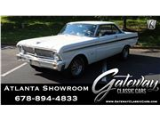 1965 Ford Falcon for sale in Alpharetta, Georgia 30005