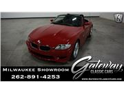 2006 BMW M for sale in Kenosha, Wisconsin 53144