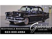 1954 Ford Customline for sale in Deer Valley, Arizona 85027