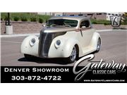 1937 Ford Model 74 for sale in Englewood, Colorado 80112