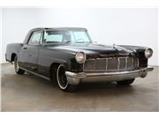 1956 Lincoln Continental for sale in Los Angeles, California 90063