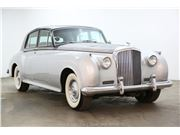 1962 Bentley S1 LHD for sale in Los Angeles, California 90063