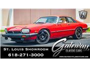 1989 Jaguar XJS for sale in OFallon, Illinois 62269