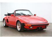 1987 Porsche Carrera for sale on GoCars.org