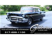 1957 Chevrolet Bel Air for sale on GoCars.org