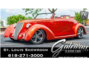 1936 Ford Roadster for sale in OFallon, Illinois 62269