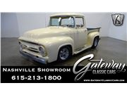 1956 Ford F150 for sale in La Vergne