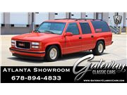 1999 GMC C1500 for sale in Alpharetta, Georgia 30005