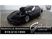 1992 Chevrolet Corvette for sale in La Vergne