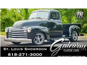 1948 Chevrolet 3100 for sale in OFallon, Illinois 62269