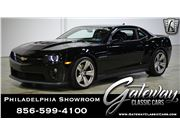 2014 Chevrolet Camaro for sale in West Deptford, New Jersey 8066