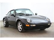1997 Porsche 930 for sale in Los Angeles, California 90063