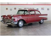 1957 Chevrolet 210 for sale in Fairfield, California 94534