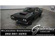 1969 Dodge Coronet for sale in Kenosha, Wisconsin 53144