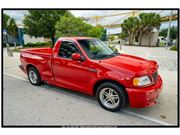 2000 Ford F-150 SVT Lightning for sale in Sarasota, Florida 34232