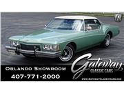 1973 Buick Riviera for sale in Lake Mary, Florida 32746