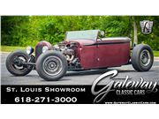 1929 Chevrolet Roadster for sale in OFallon, Illinois 62269