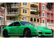 2008 Porsche 911 GT3 RS for sale on GoCars.org