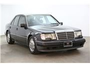 1992 Mercedes-Benz 500E for sale in Los Angeles, California 90063