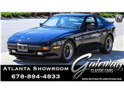 1984 Porsche 944 for sale in Alpharetta, Georgia 30005