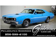 1970 Mercury Cyclone for sale in West Deptford, New Jersey 8066