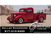 1937 Chevrolet Pickup for sale in DFW Airport, Texas 76051