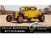 1930 Ford Model A for sale in DFW Airport, Texas 76051