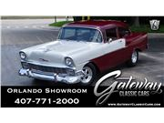 1956 Chevrolet 150 for sale in Lake Mary, Florida 32746