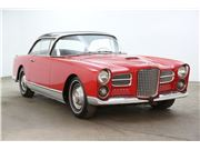 1959 Facel Vega HK500 for sale on GoCars.org
