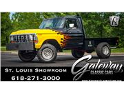 1979 Ford F150 for sale in OFallon, Illinois 62269