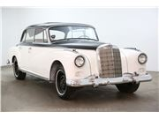 1959 Mercedes-Benz 300D for sale in Los Angeles, California 90063