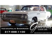 1963 Buick Skylark for sale in Indianapolis, Indiana 46268
