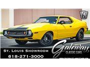 1974 AMC Javelin for sale in OFallon, Illinois 62269