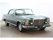 1971 Mercedes-Benz 280SE 3.5 for sale in Los Angeles, California 90063
