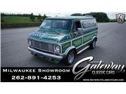 1974 Chevrolet Special Deluxe for sale in Kenosha, Wisconsin 53144