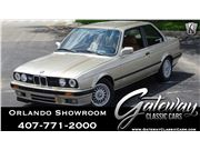 1989 BMW 325I for sale in Lake Mary, Florida 32746