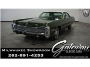 1973 Chrysler LeBaron for sale in Kenosha, Wisconsin 53144