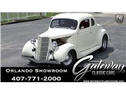 1935 Ford Coupe for sale in Lake Mary, Florida 32746