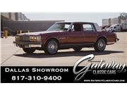 1978 Cadillac Seville for sale on GoCars.org
