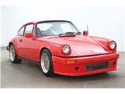 1975 Porsche 911 for sale in Los Angeles, California 90063