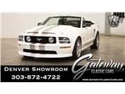 2006 Ford Mustang for sale in Englewood, Colorado 80112