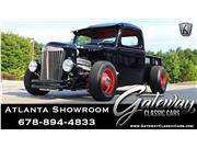 1940 Ford Pickup for sale on GoCars.org