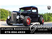1940 Ford Pickup for sale in Alpharetta, Georgia 30005