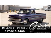 1965 Chevrolet C10 for sale in DFW Airport, Texas 76051