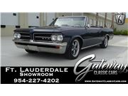 1964 Pontiac GTO for sale in Coral Springs, Florida 33065