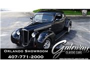 1940 Packard 120 for sale in Lake Mary, Florida 32746