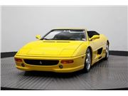 1995 Ferrari F355 SPIDER for sale on GoCars.org