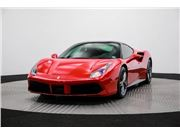 2018 Ferrari 488 for sale in Sterling, Virginia 20166