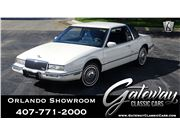 1990 Buick Riviera for sale in Lake Mary, Florida 32746