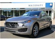 2019 Maserati Levante for sale in Sterling, Virginia 20166